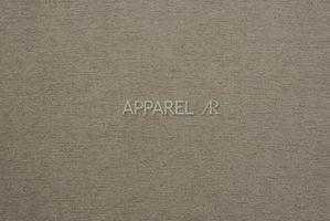 Материал: Фибрил (Fibril), Цвет: 11