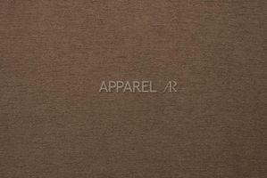 Материал: Фибрил (Fibril), Цвет: 15