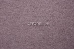 Материал: Фибрил (Fibril), Цвет: 24