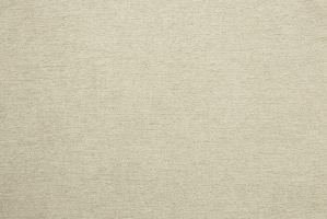 Материал: Фибрил (Fibril), Цвет: 05