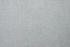 Материал: Фибрил (Fibril), Цвет: 07
