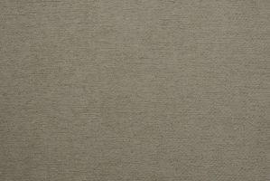 Материал: Фибрил (Fibril), Цвет: 10