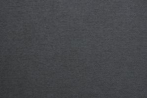 Материал: Фибрил (Fibril), Цвет: 16