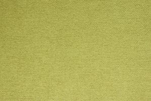 Материал: Фибрил (Fibril), Цвет: 18