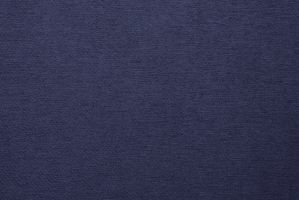 Материал: Фибрил (Fibril), Цвет: 27