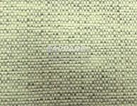 Материал: Флакс (Flax), Цвет: Flax-05