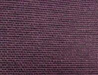 Материал: Флакс (Flax), Цвет: Flax-09