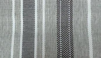 Материал: Флакс (Flax), Цвет: Flax-stripe-01