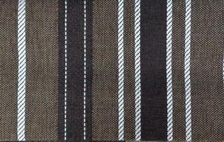 Материал: Флакс (Flax), Цвет: Flax-stripe-02