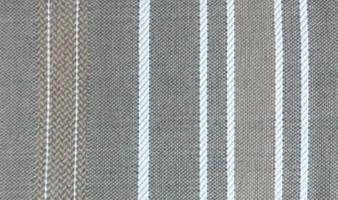 Материал: Флакс (Flax), Цвет: Flax-stripe-03