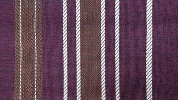 Материал: Флакс (Flax), Цвет: Flax-stripe-04