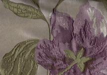 Материал: Фуррор (Furor), Цвет: Furor_Violet_1_A