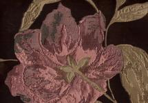 Материал: Фуррор (Furor), Цвет: Furor_brown_3_A