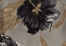 Материал: Фуррор (Furor), Цвет: Furor_dark_brown_5_A