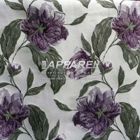 Материал: Фуррор (Furor), Цвет: Furor_violet_1a