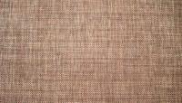 Материал: Гламур (Glamours), Цвет: brown