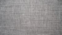 Материал: Гламур (Glamours), Цвет: grey
