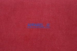 Материал: Гордон (Gordon), Цвет: 60_red