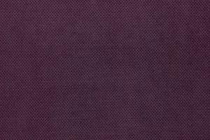 Материал: Гордон (Gordon), Цвет: 09