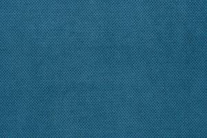 Материал: Гордон (Gordon), Цвет: 10