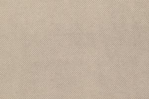 Материал: Гордон (Gordon), Цвет: 22