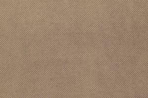 Материал: Гордон (Gordon), Цвет: 24