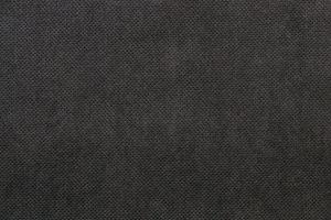 Материал: Гордон (Gordon), Цвет: 27
