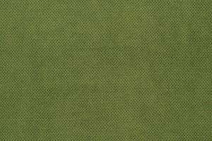 Материал: Гордон (Gordon), Цвет: 35