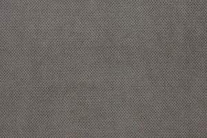 Материал: Гордон (Gordon), Цвет: 91