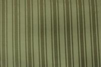 Материал: Хелена (Helena), Цвет: helena-stripe-olive_3007