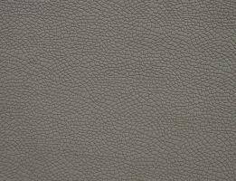 Материал: Импала (Impala), Цвет: 05