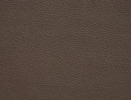 Материал: Импала (Impala), Цвет: 06