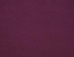 Материал: Импала (Impala), Цвет: 08