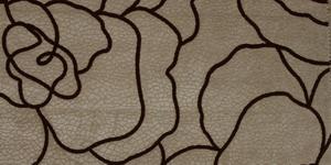 Материал: Импала флок (Impala Flock), Цвет: impala_flock_03