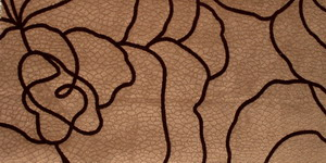 Материал: Импала флок (Impala Flock), Цвет: impala_flock_04