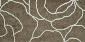 Материал: Импала флок (Impala Flock), Цвет: impala_flock_06