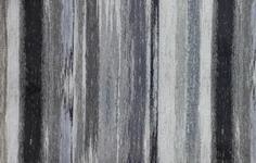 Материал: Ирина (Irina), Цвет: Irina-Stripe-Grey