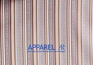 Материал: Жасмин (Jasmin), Цвет: stripe_brown
