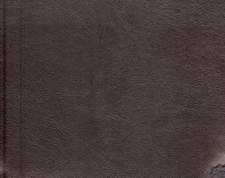 Материал: Каново (Kanovo), Цвет: brown