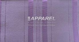 Материал: Ламинес (Lamines), Цвет: lamines-stripe-1001
