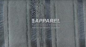 Материал: Ламинес (Lamines), Цвет: lamines-stripe-1005