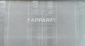 Материал: Ламинес (Lamines), Цвет: lamines-stripe-1008