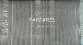 Материал: Ламинес (Lamines), Цвет: lamines-stripe-1009