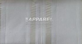 Материал: Ламинес (Lamines), Цвет: lamines-stripe-1016
