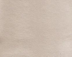 Материал: Леда (Leda), Цвет: beige