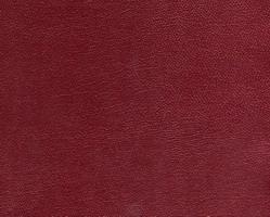 Материал: Леда (Leda), Цвет: bordo