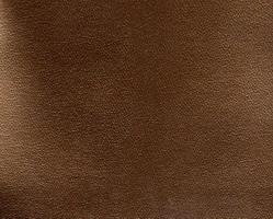 Материал: Леда (Leda), Цвет: dark_brown
