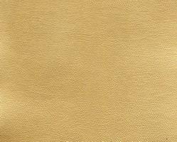 Материал: Леда (Leda), Цвет: gold