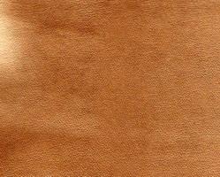 Материал: Леда (Leda), Цвет: light_brown