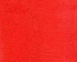 Материал: Леда (Leda), Цвет: red